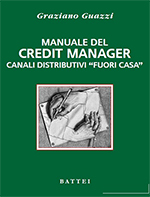 manuale-credit-manager-bollicine-faq